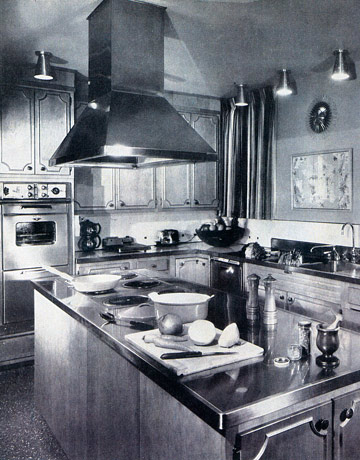 54bf190ad8b19_-_5-kitchens-1960s-xlg