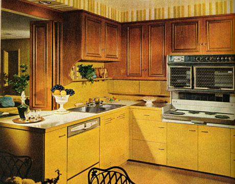 54bf190c6a7f5_-_kitchen-3-1966-xlg-95999344