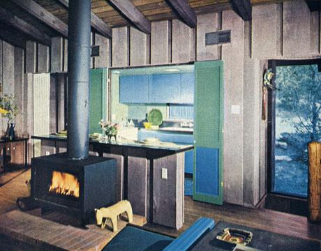54bf190d3af4e_-_kitchen-5-1962-xlg-35850597