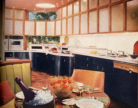 54c916da06593_-_kitchen-2-1962-xlg