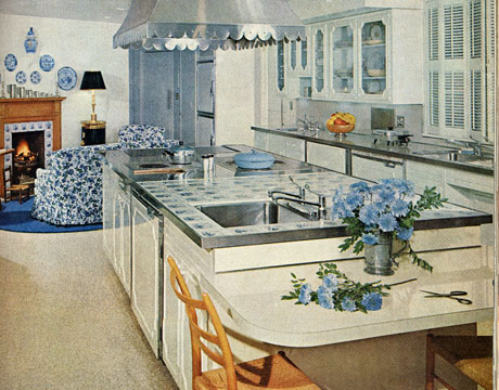 54c916da36192_-_kitchen-10-1961-xlg-18292475
