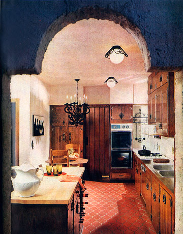 54c916db4d8cd_-_6-kitchens-1960s-xlg-3008244