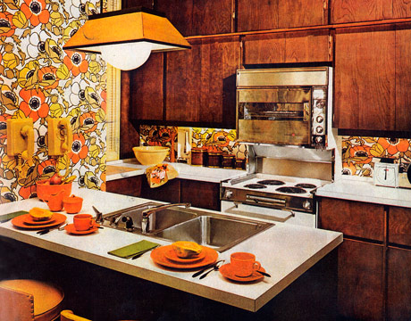 54c916db846f3_-_4-kitchens-1960s-xlg-81798497