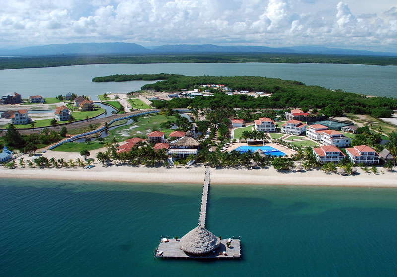 Belize-The-Placencia-Aerial-View-sm11