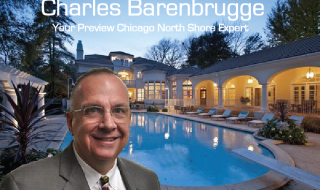 Preview Chicago Charles Barenbrugge