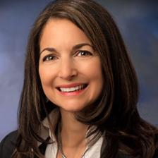 Jill Rudman