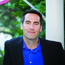 Michael LaFido