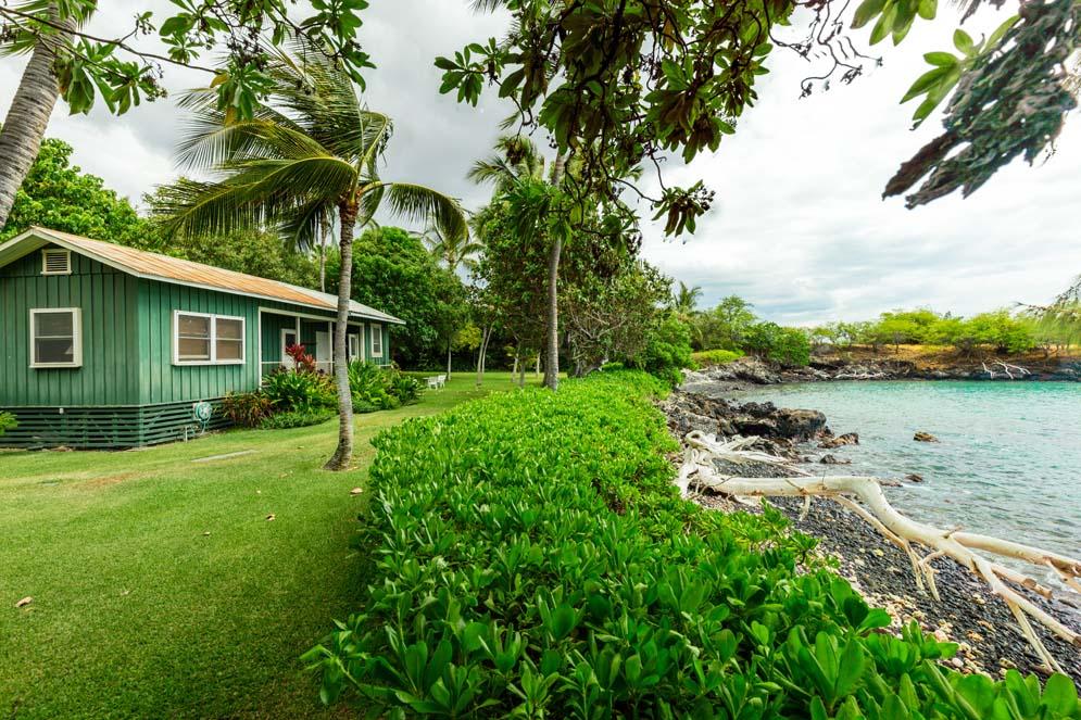 Waialea-Bay-Home-69-ced8a1