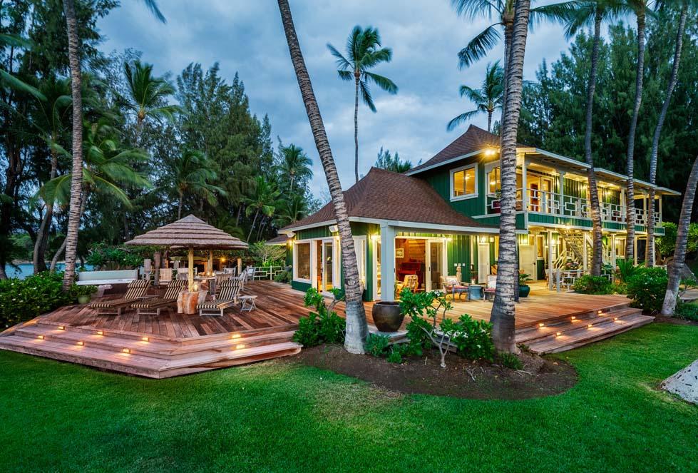 Waialea-Bay-Home-74-668878