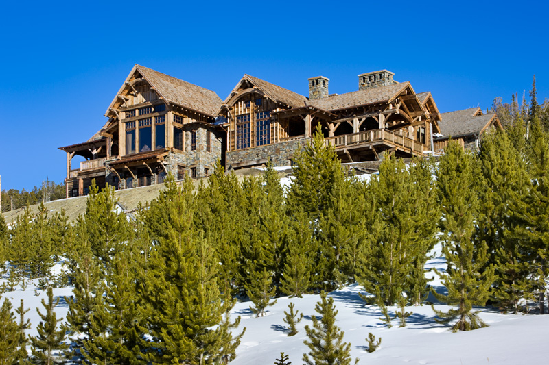Yellowstone-residence-2