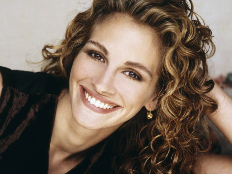 Julia Roberts is selling historic Hawaii property for $30 million