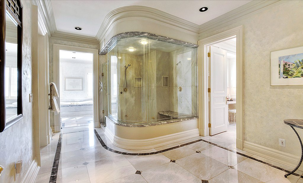 six-piece-ensuite-master-bathroom-has-marble-counters-heated