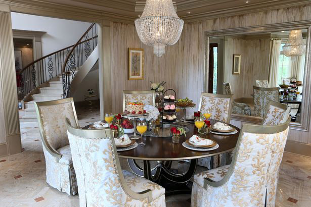 Housewives Of Atlanta's Kandi Burress Shows Off Her Home. Chandeliers Dining Room. Best Dorm Room Speakers. Superhero Wall Decals For Kids Rooms. Room Design For Small Bedrooms. Sewing Room Design Ideas. Ceiling Room Dividers Hanging. Gryffindor Dorm Room. Living Room Curtains Design
