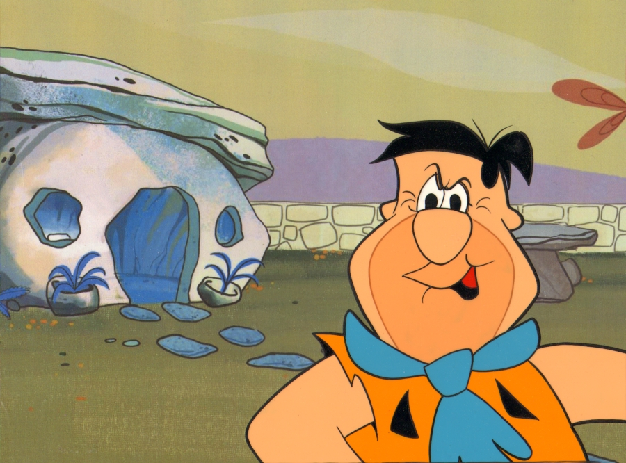 The-Flintstones-Production-Cel-the-flintstones-24423283-900-666
