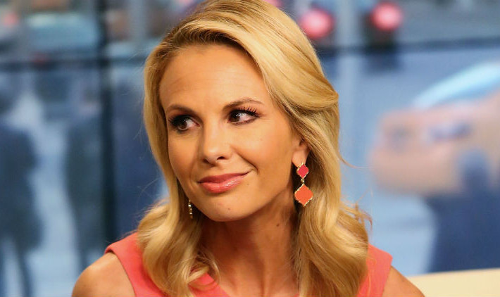 Elisabeth Hasselbeck Has Some Great Design Ideas In Her 4