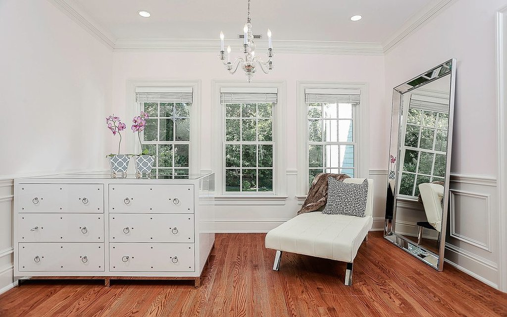 master-bedroom-features-one-two-walk--closets-perfect