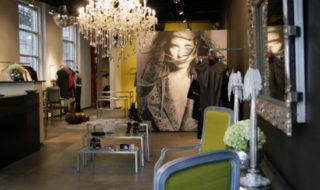 koros-chicago-boutiques-koros_54_990x660_201405311941