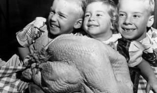 vintage-thanksgiving-640x514