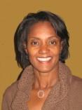 Vivienne Rose Taylor