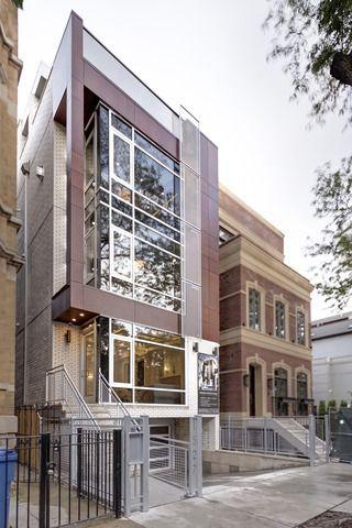 fabulous facade 4 of 5