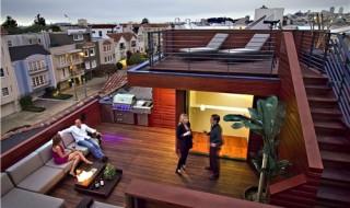 rooftop-deck-studio-peek-ancona_3651