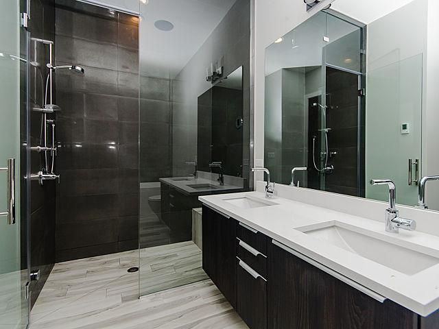 Interior Designer Bathrooms top 5 designer bathrooms in chicagos ukrainian village preview 7 of 6