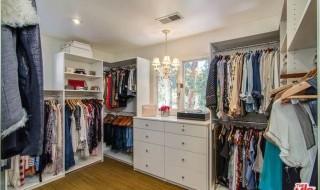 Vince-Vaughns-closet-9ff956-e1456268554770