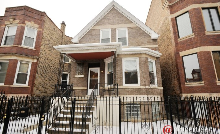 best homes for sale in ukrainian village preview chicago