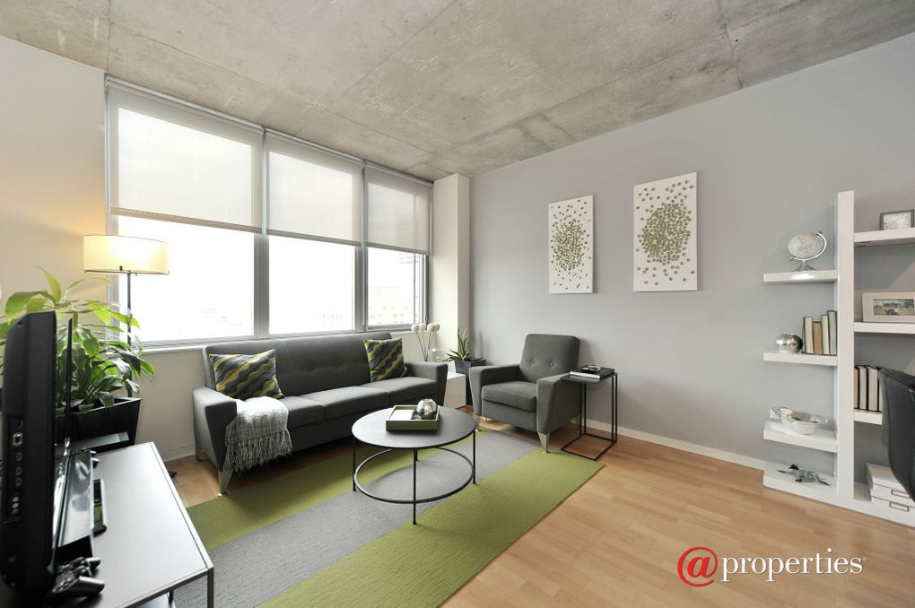 Cheapest Apartments in Chicago's West Loop - Preview Chicago