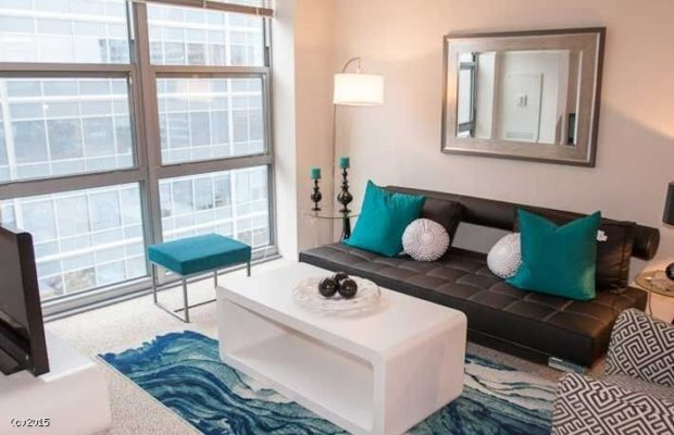 cheap apartments in west loop 12
