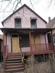 ugliest homes 7