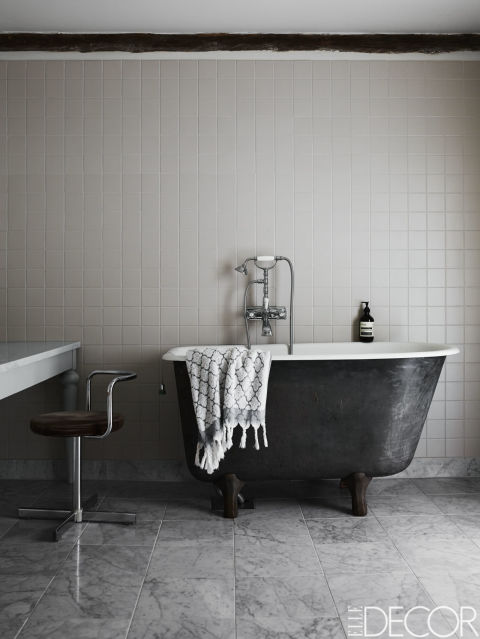 top 10 black and white bathroom ideas preview chicago chicago real