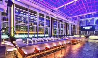 roof-The-Wit-Hotel-best-roof-top-Chicago