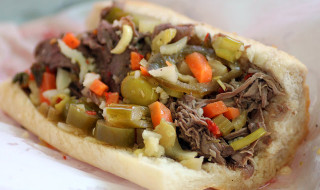 the-top-10-italian-beef-sandwiches-in-chicago