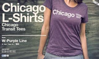 Chicago-L-Shirts-El-Stop-T-shirts-copy