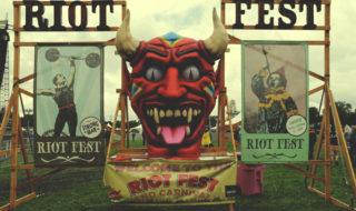 Chicago-Riot-Fest
