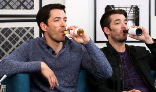 Property-Brothers-Confess-Kissing-Fans