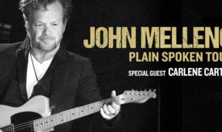 John-Mellencamp-2015_960x360