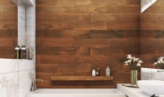 warm_wood_bathroom_wall1-e1455666065521-750x535