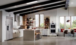 landscape-1474562370-lg-studio-lifestyle-3