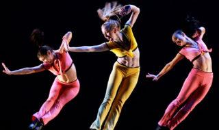 modern-dance-reigate