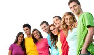 student-loans-ts-1360x860