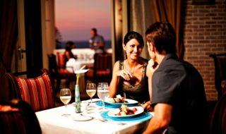 Iberostar-Rose-Hall-Grand-couple-dining