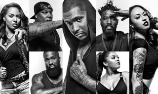 black_ink_crew_chicago