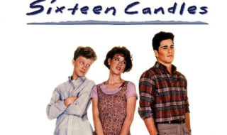 sixteen-candles-80s
