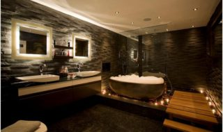luxury-bath-11