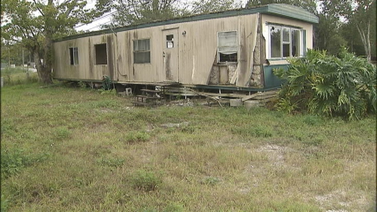 Mobile Homes For Sale Near Chicago Today Preview Chicago