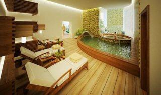 Bathroom-Design-ArchitectureArtDesigns-5