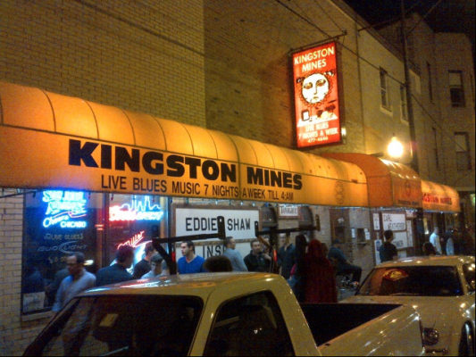 kingston mines hindu personals Craigslist provides local classifieds and forums for jobs, housing, for sale, services, local community, and events.