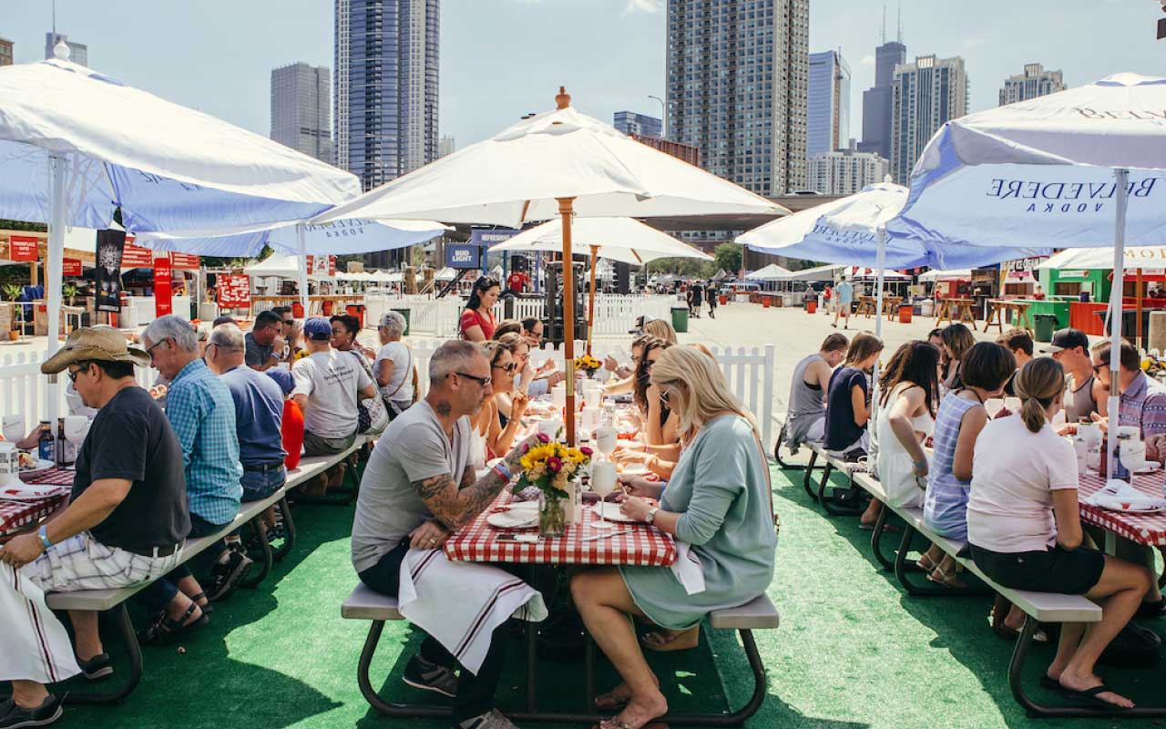 windy city smokeout chicago tickets